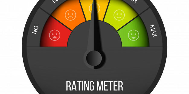 rating-customer-satisfaction-meter-tachometer_100823-2862